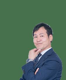中小企業診断士 長谷直道