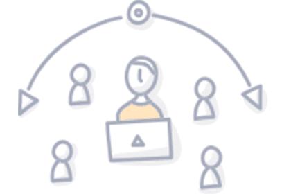 プロモーションを最大化させるホームページ、ウェブ戦略ソリューションを複合的に展開