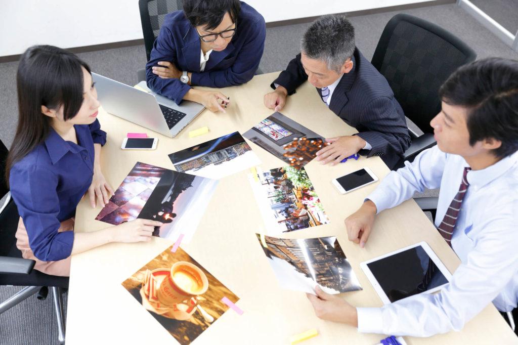 引用画像_戦略と広報業務