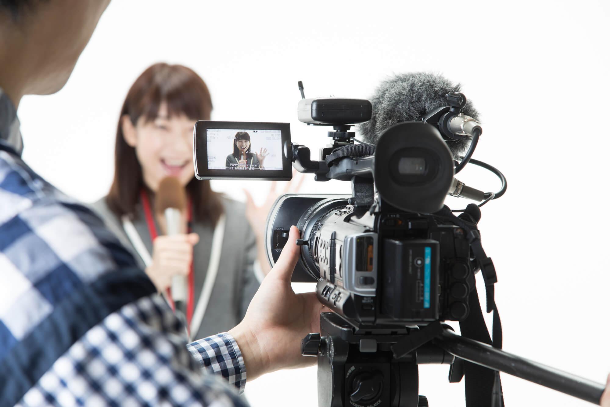 参考画像_テレビCM